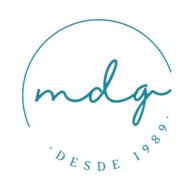 Centro MdG